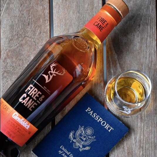 Destination-management-scotland-whisky-passport