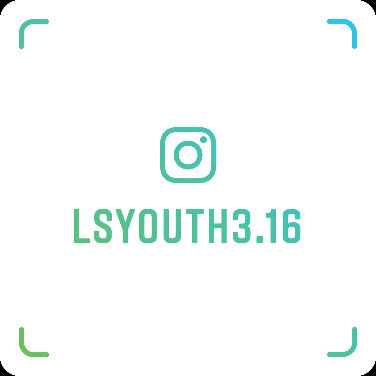 lsyouth3.16_nametag.png