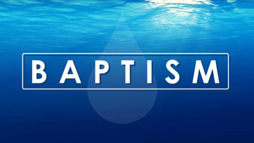 Copy+of+BAPTISM.png