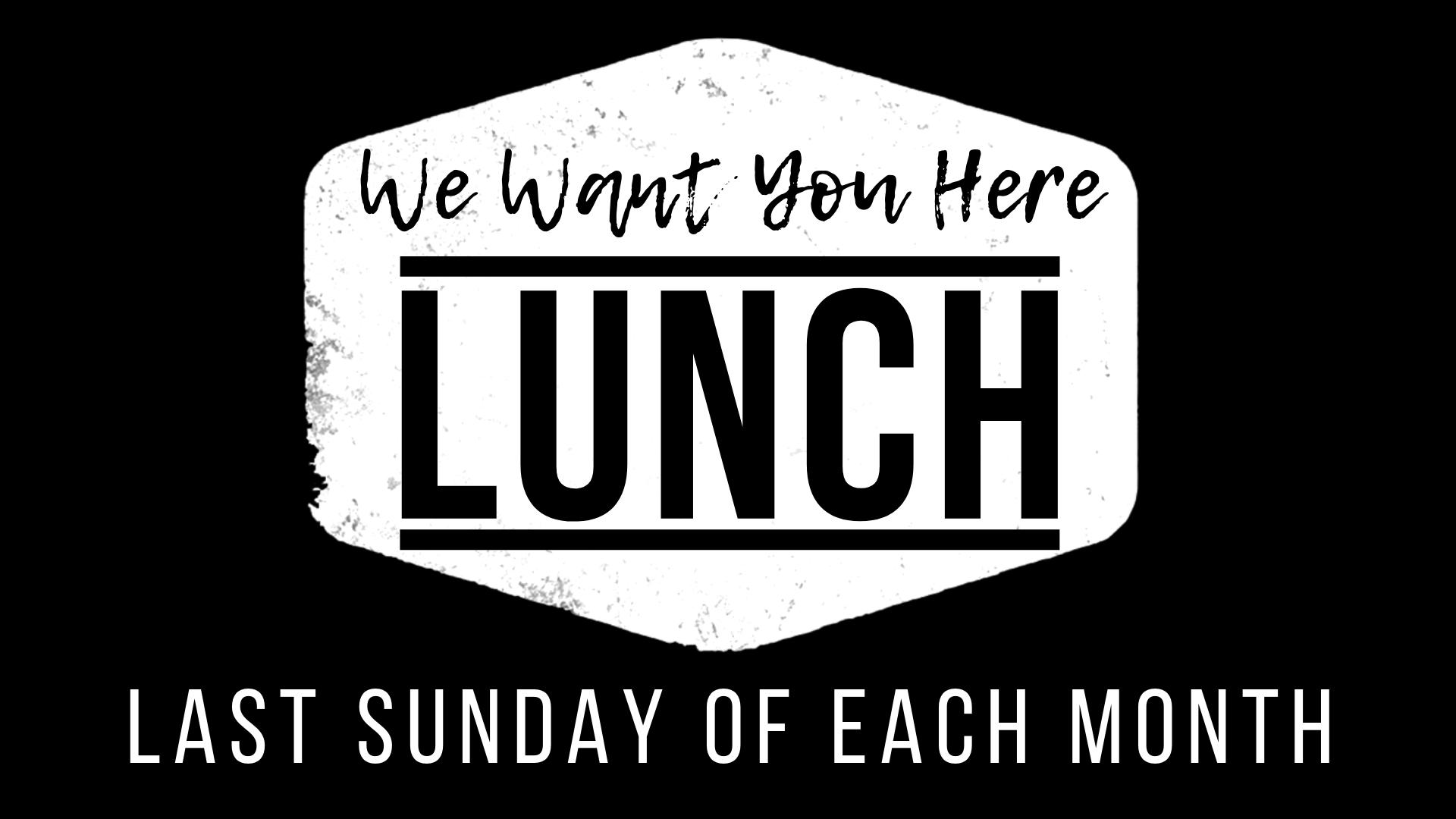 WWYH Lunch Graphic pres.jpg