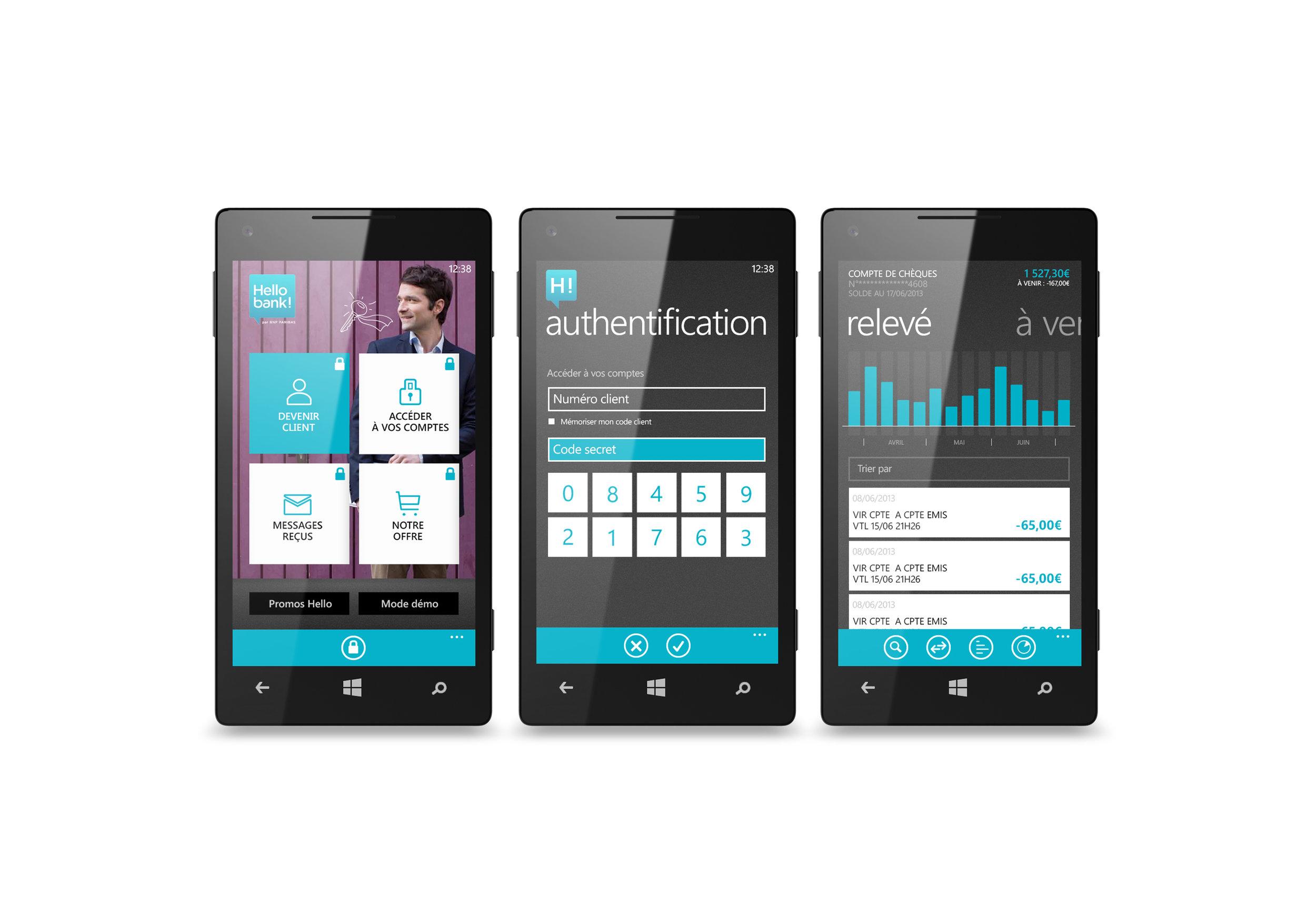 design-templates-for-windows-phone-8-remastered.jpg