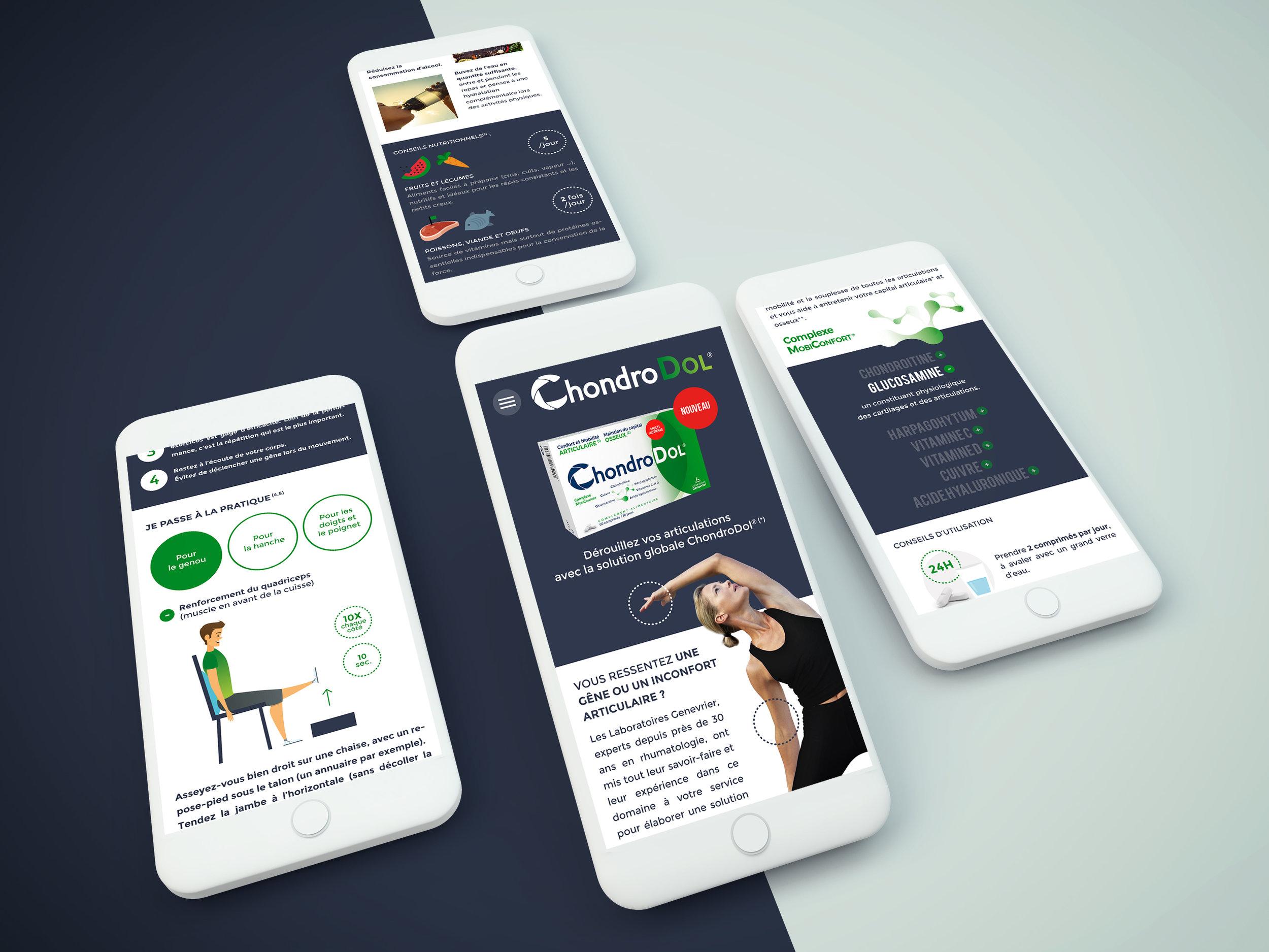 mobile_site_chondroDol.jpg