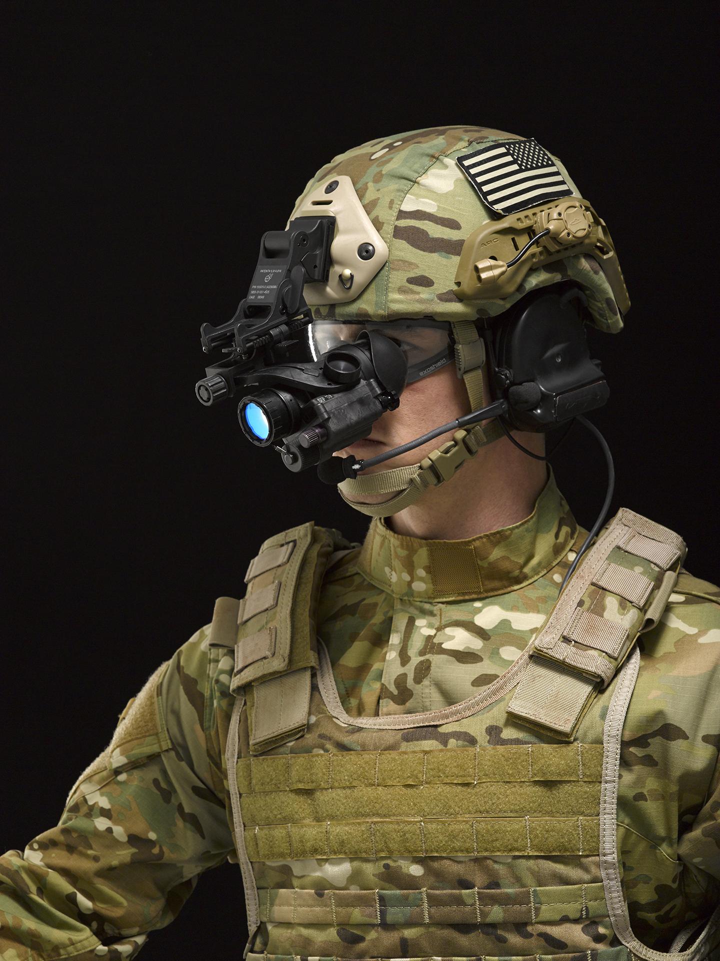 0035_Military_RRHC_KittedUS.jpg