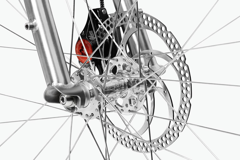 0059_budnitz-bicycles_No1_Ti_F_Hub_1500_large_ogstaqho.jpg