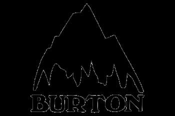 Burton-snowboards.png