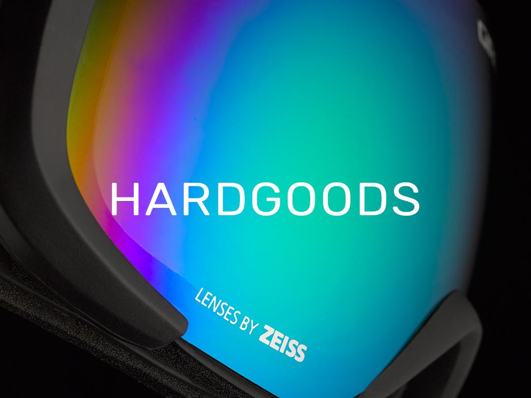 HARDGOODS.jpg