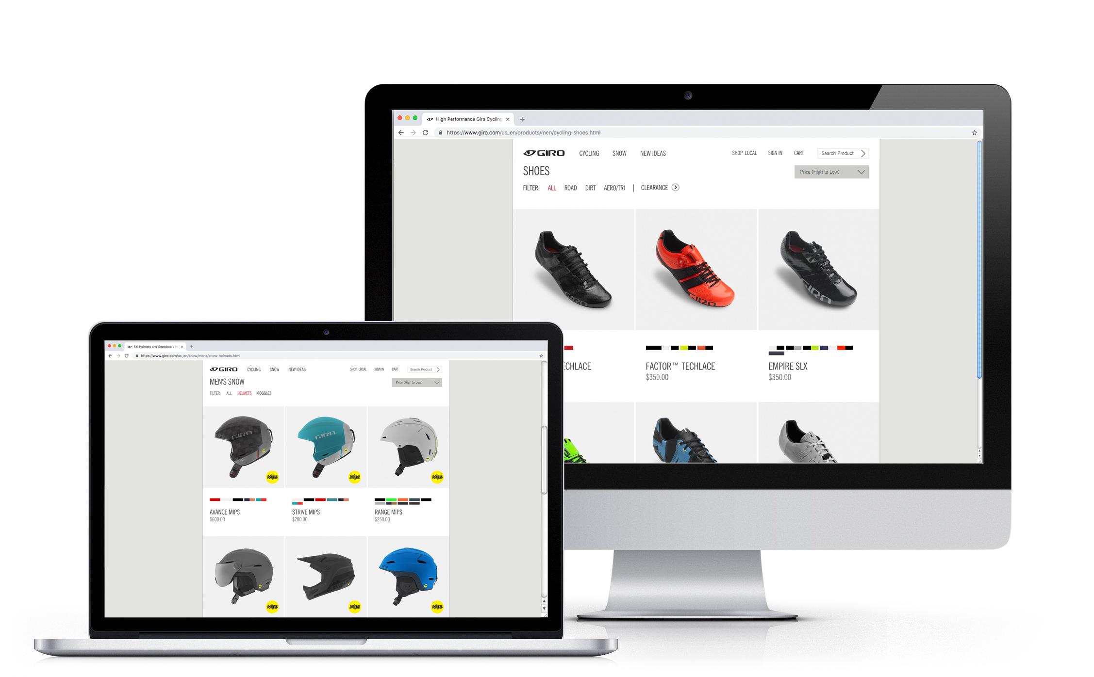 Giro_Website.jpg