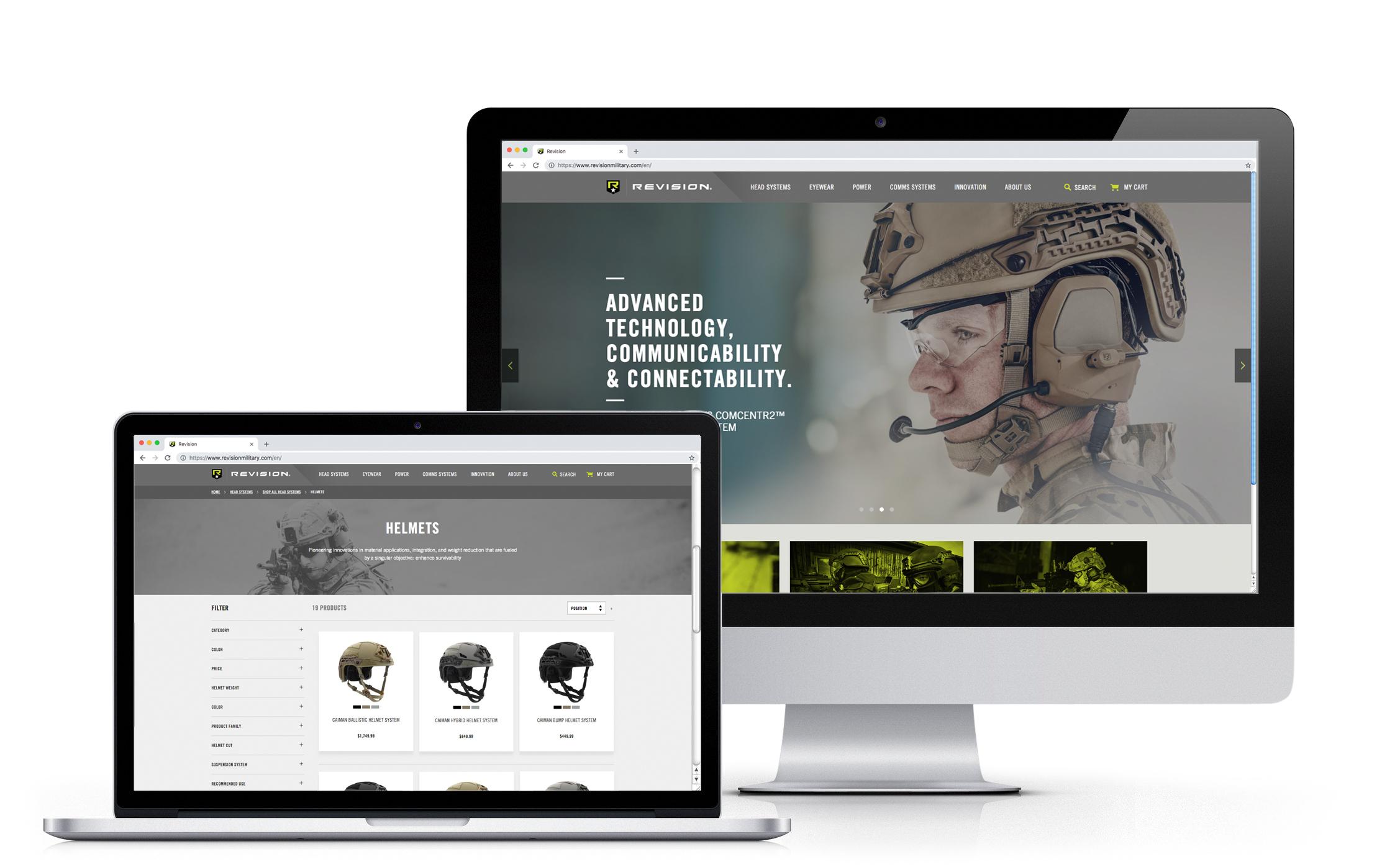RVSN_Website.jpg