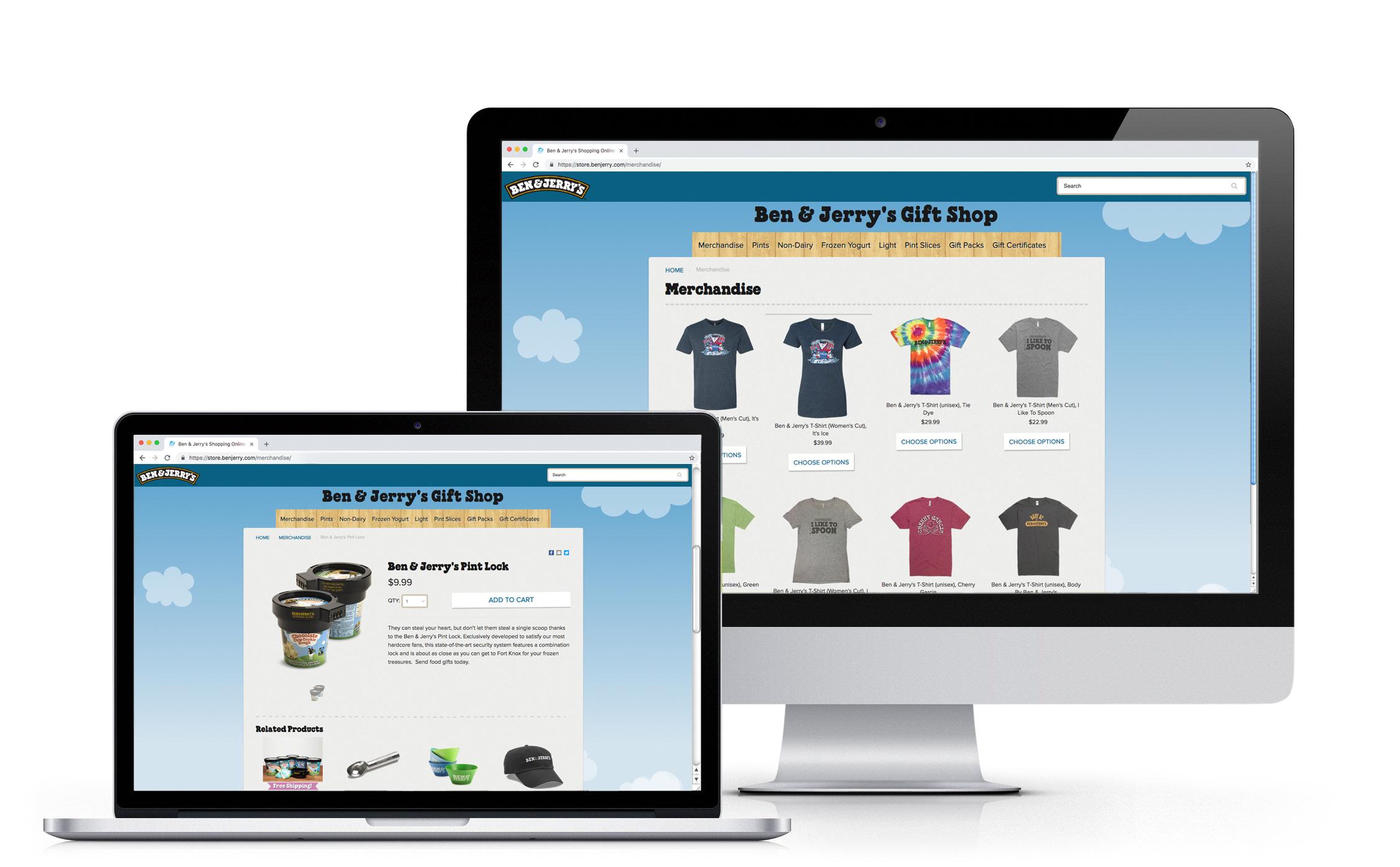 BJ_Website.jpg
