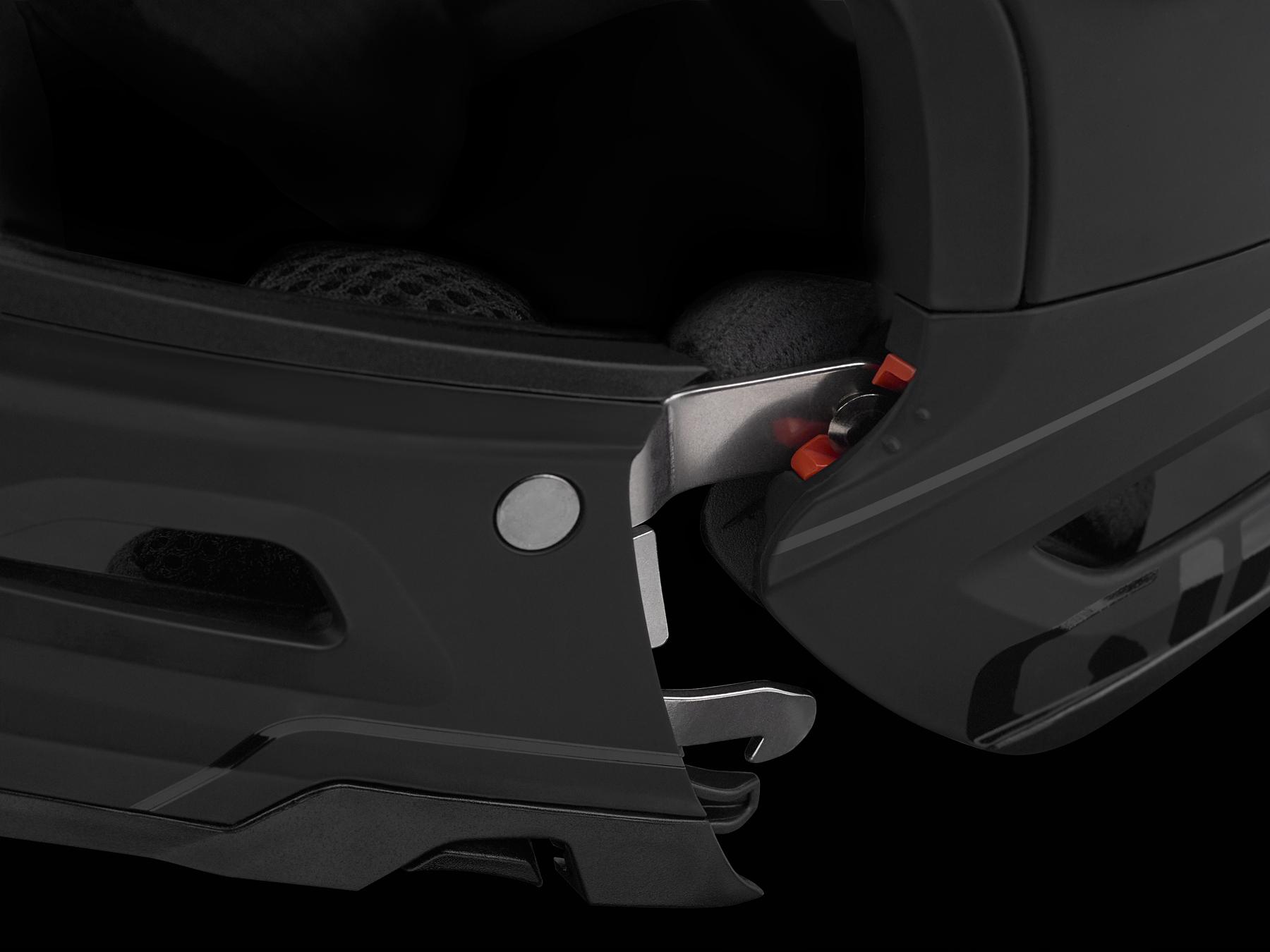 Switchblade-MIPS_Matte-Black-Gloss-Black_MechanismDetail.jpg