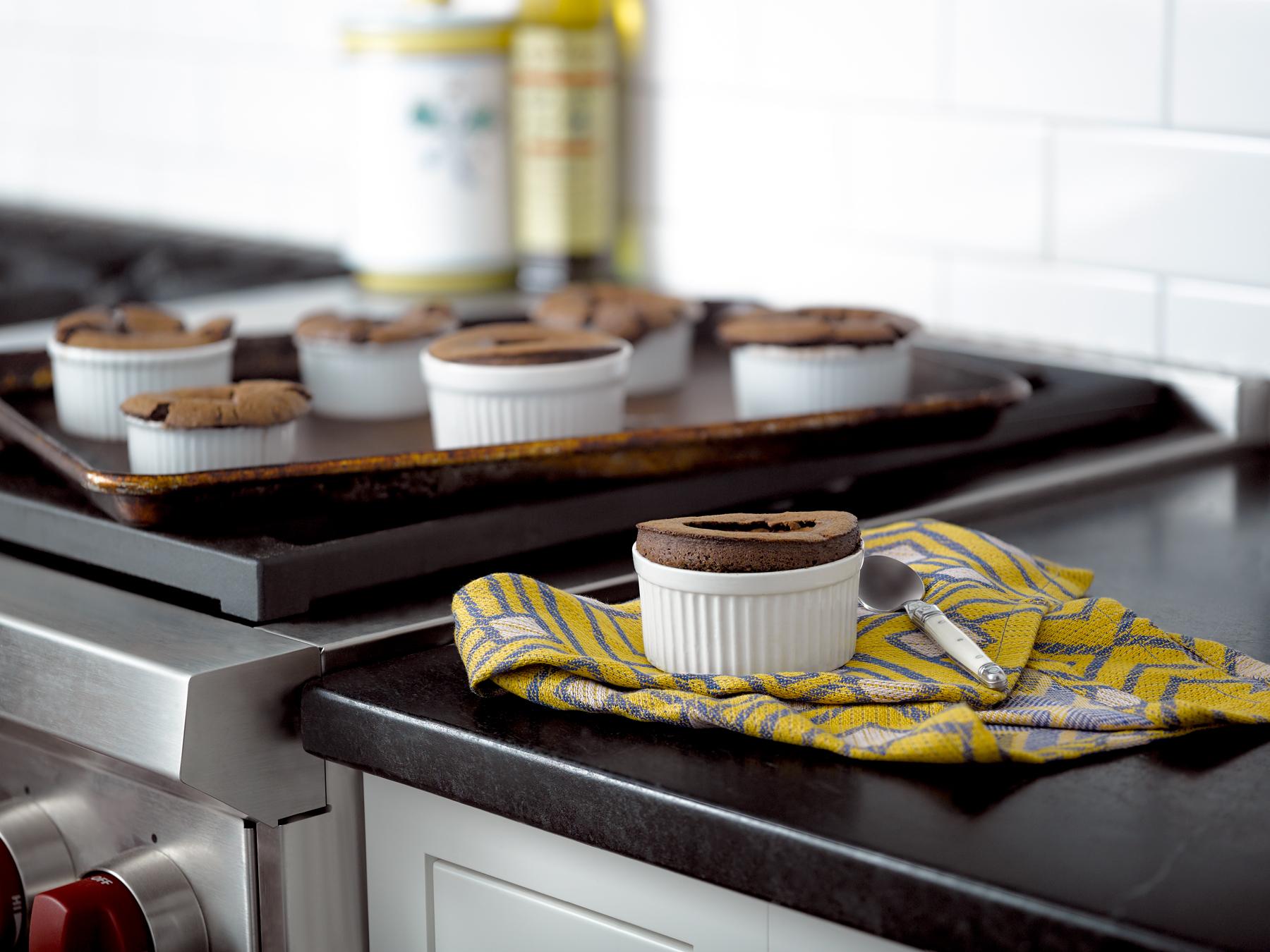 MoltenChocolateCakes_1.jpg
