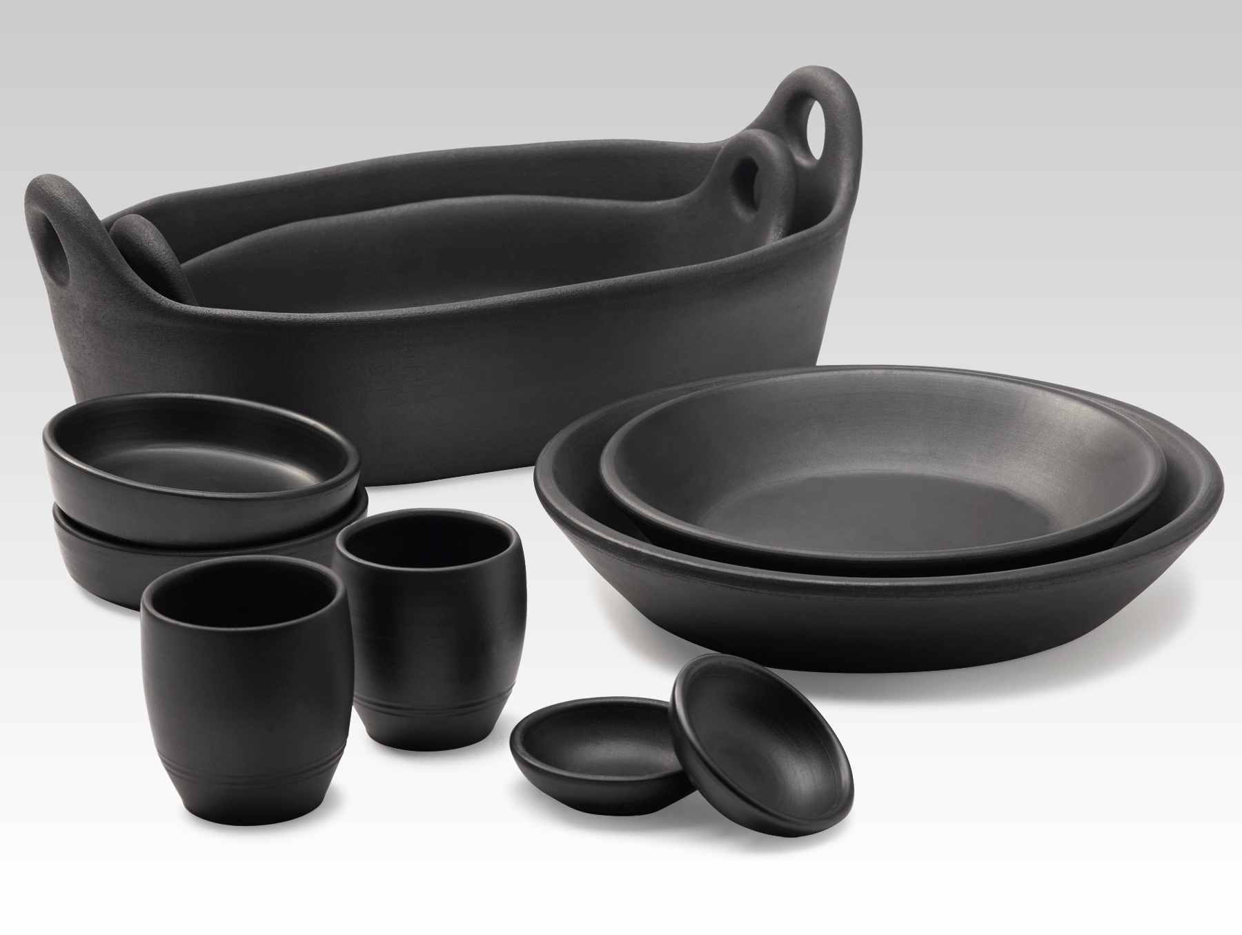 BittersCo_Kitchen_Portuguese-Barro-Negro-Flameware---Group-Shot-(Collection-Shot)_1.jpg