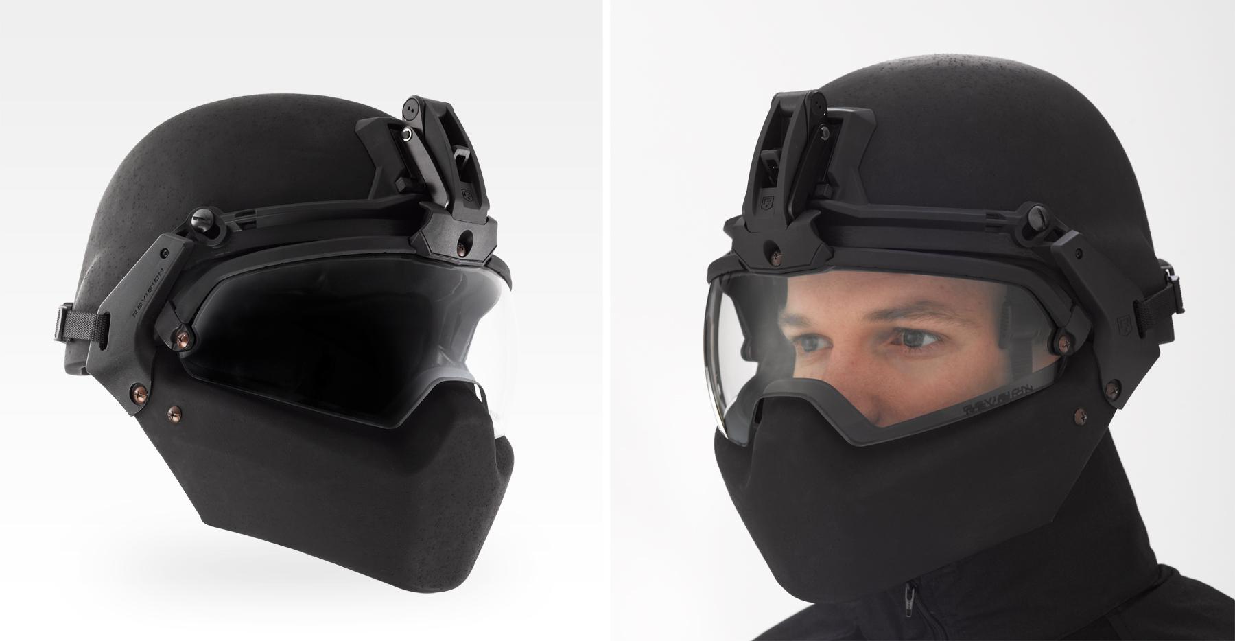 blk-helmet-layout.jpg