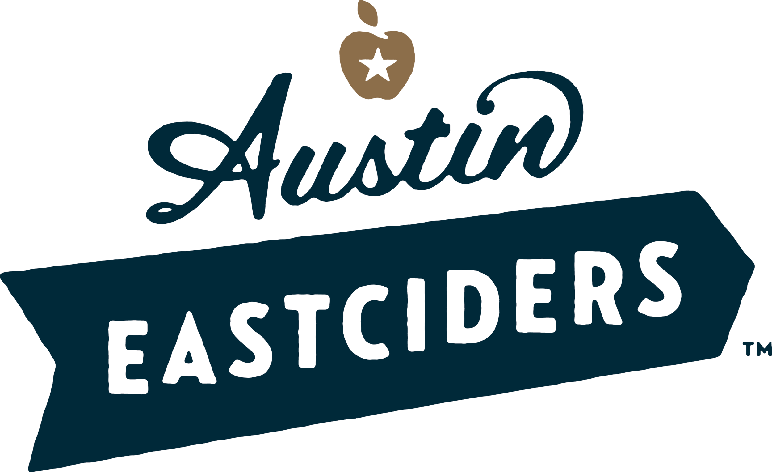 Austin-Eastciders.png