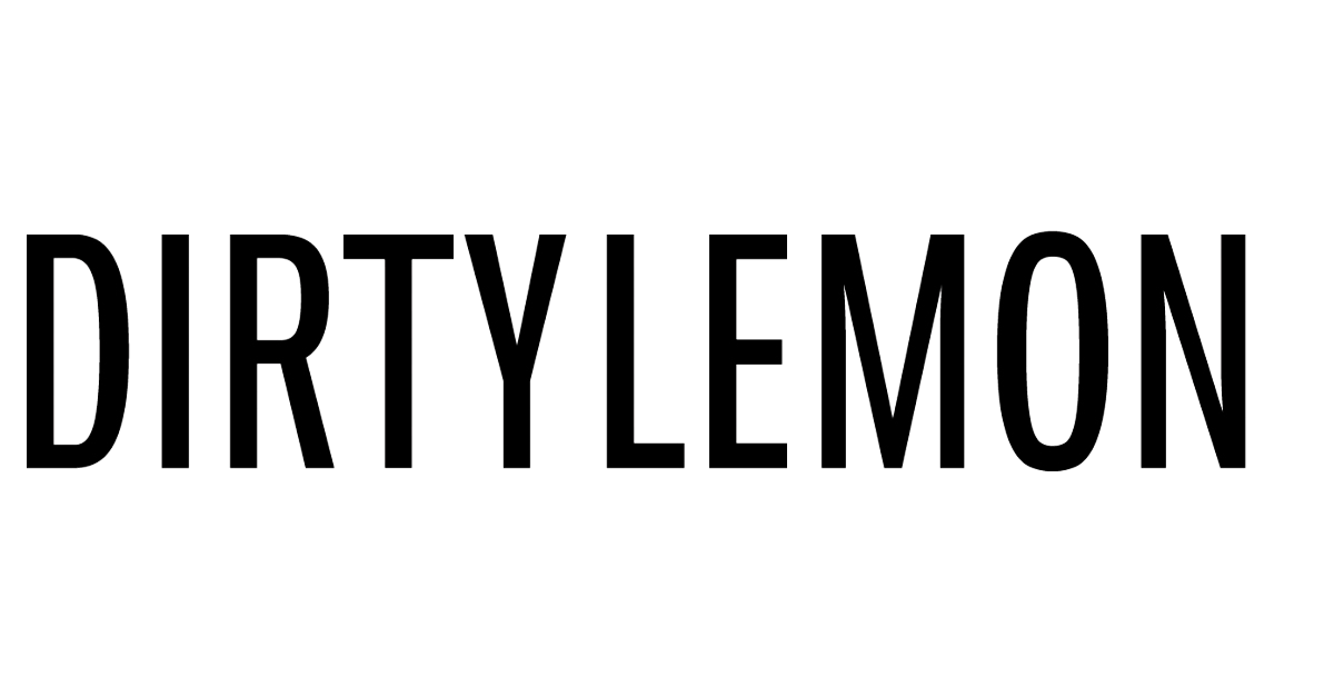 DirtyLemon-logo.png