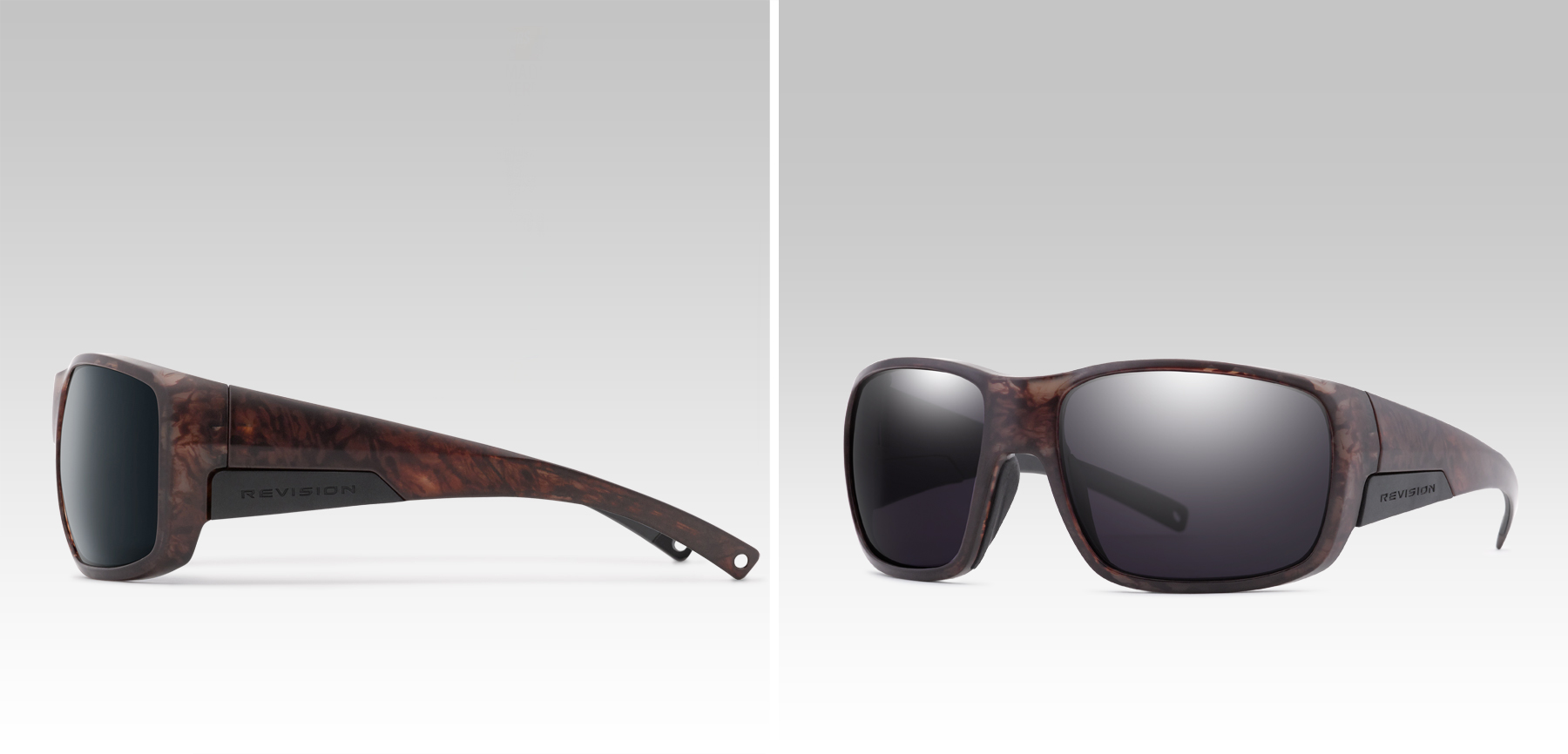 sunglasses-layout.jpg