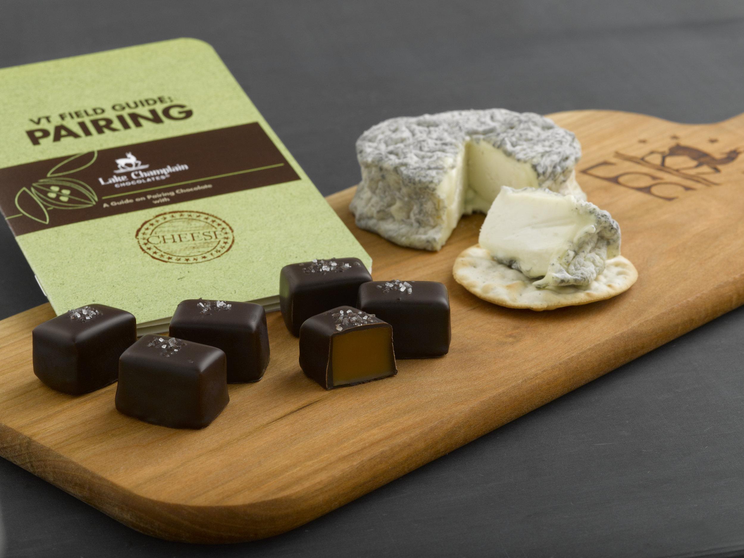 0046_LCC_Pairing_Cheese.jpg