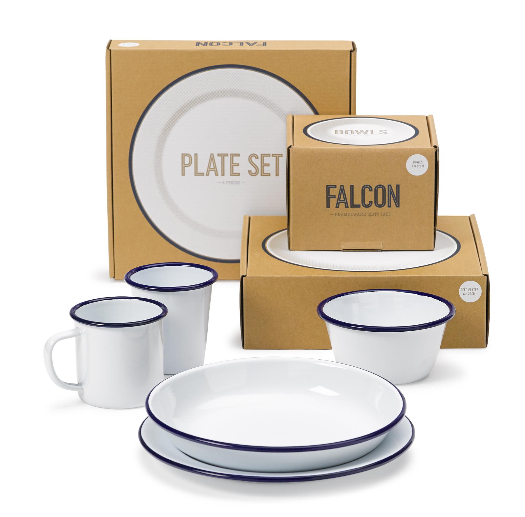 Falcon-Enamelware_Kitchen-_White-and-Blue.jpg