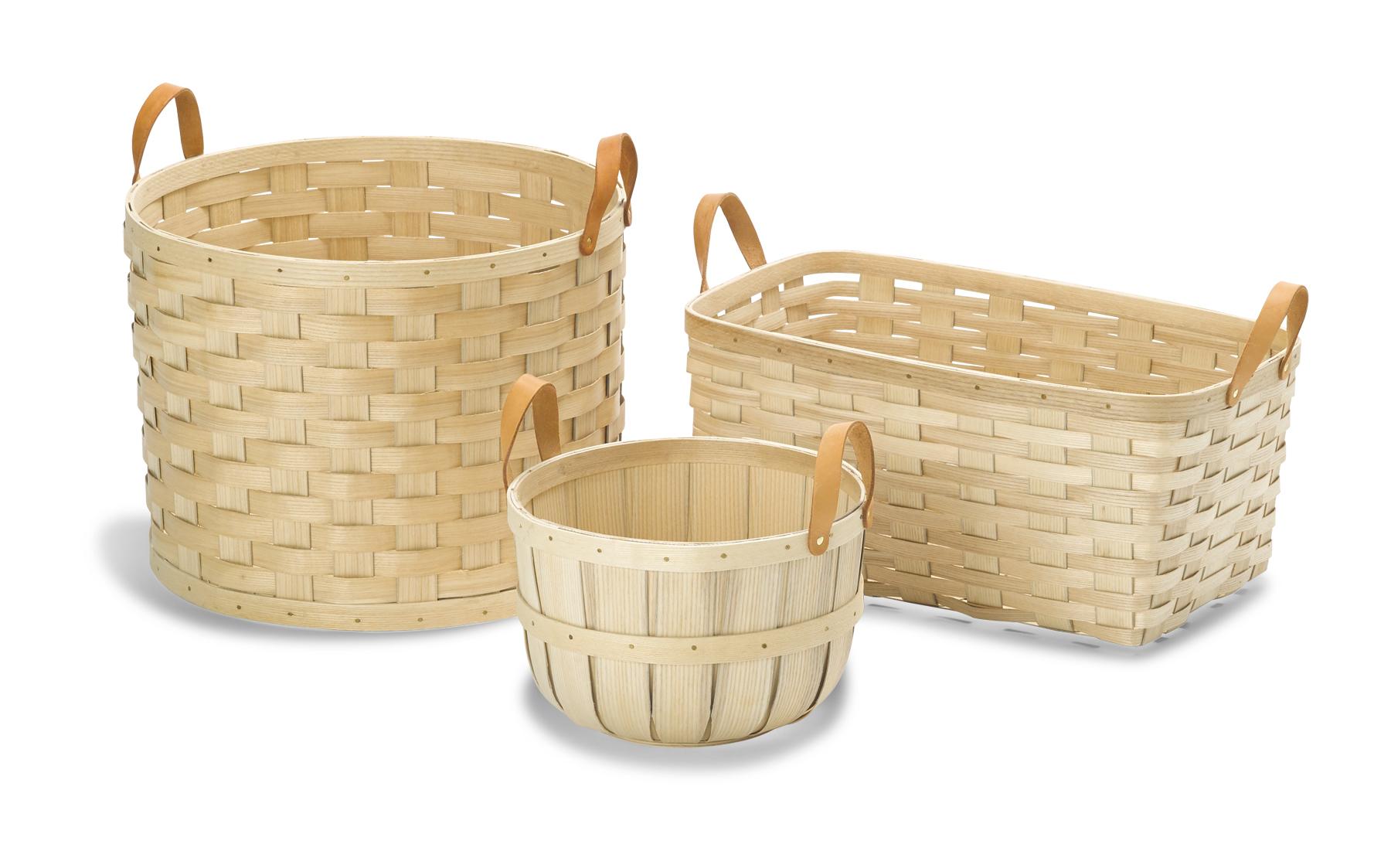 Peterboro-Baskets_Kitchen_Baskets---Group-Shot.jpg