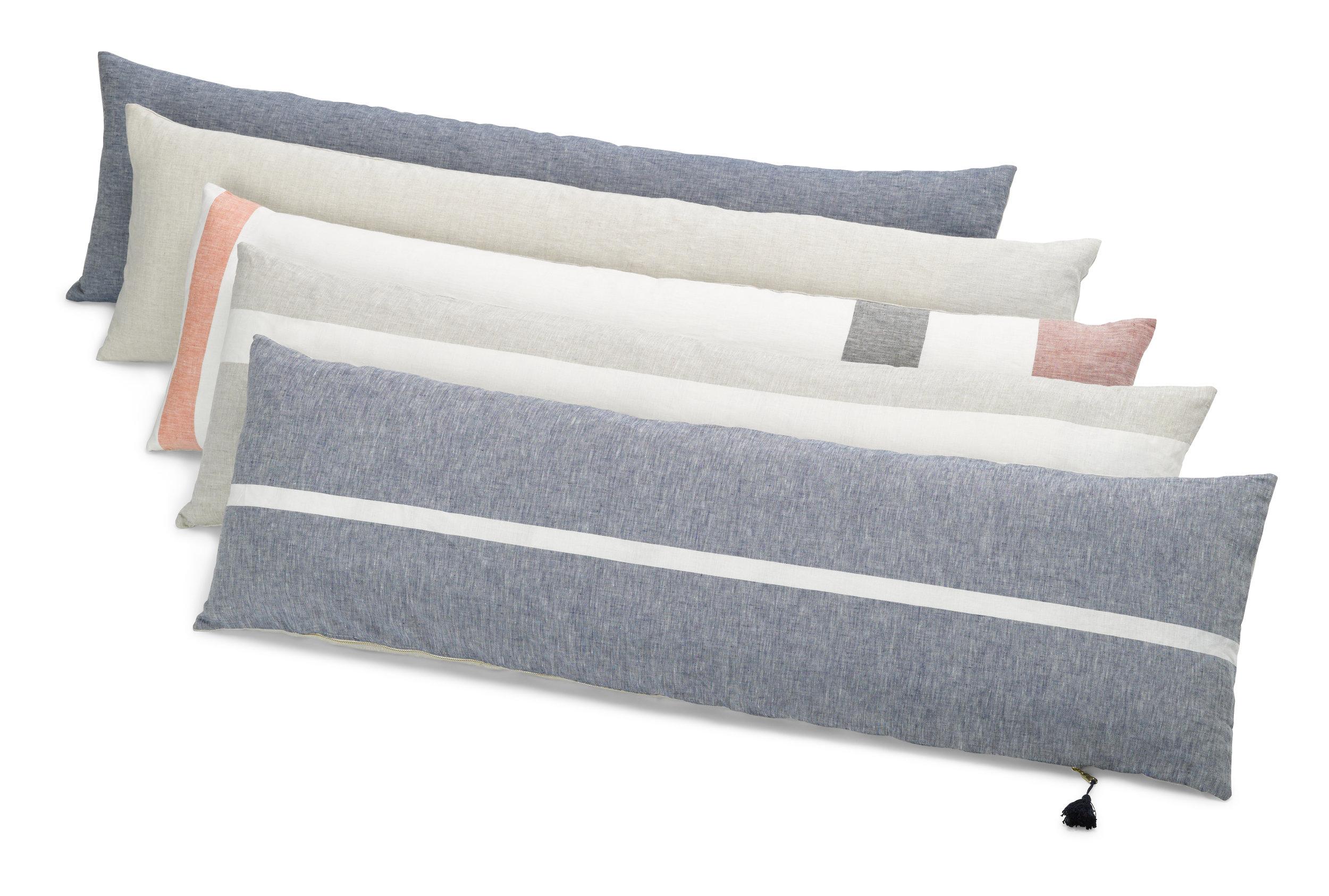 HedgeHouse_Home-Goods_14-x-48-Pillows_.jpg