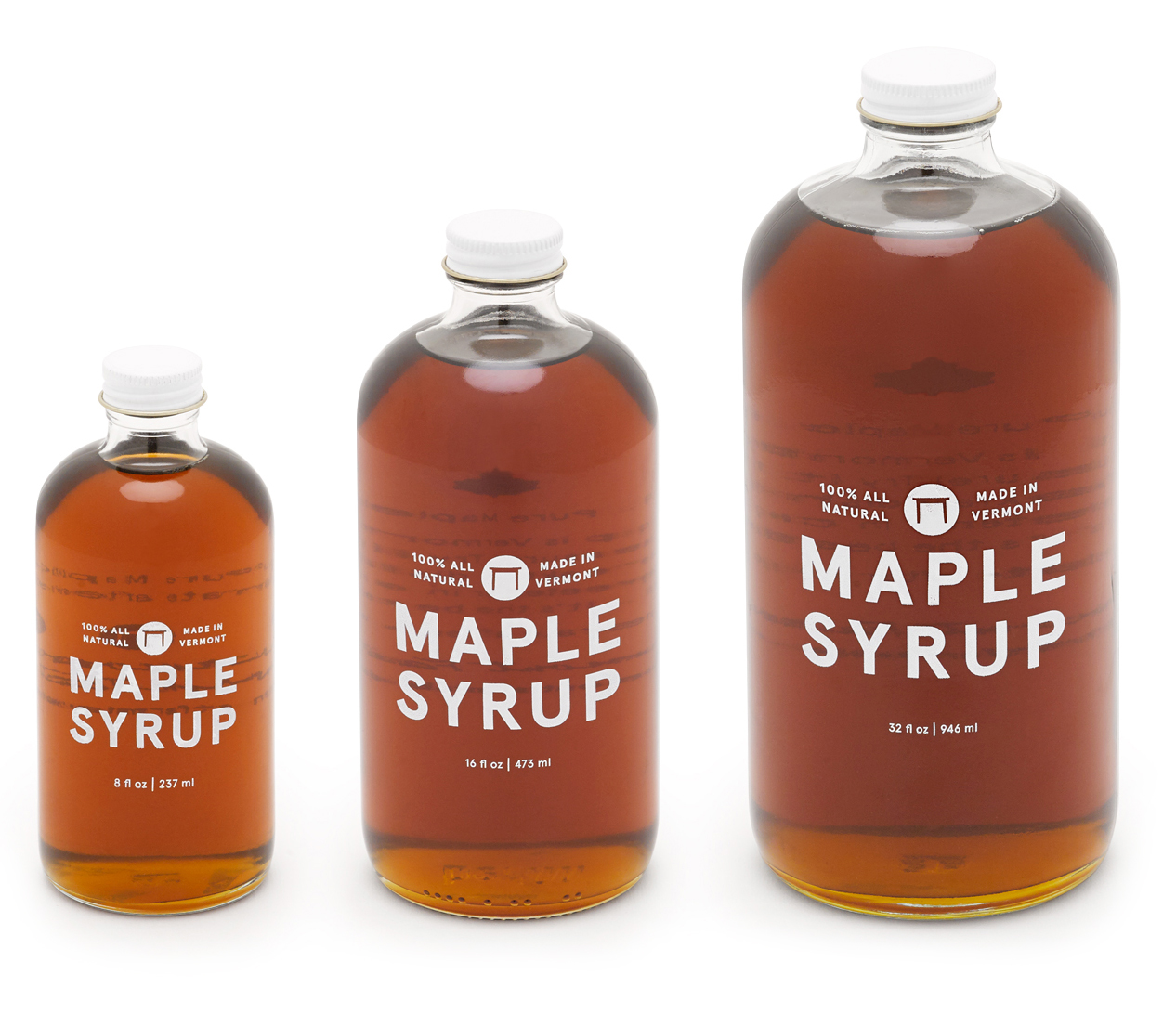Maple-Syrup_Kitchen_Group-Shot_1.jpg
