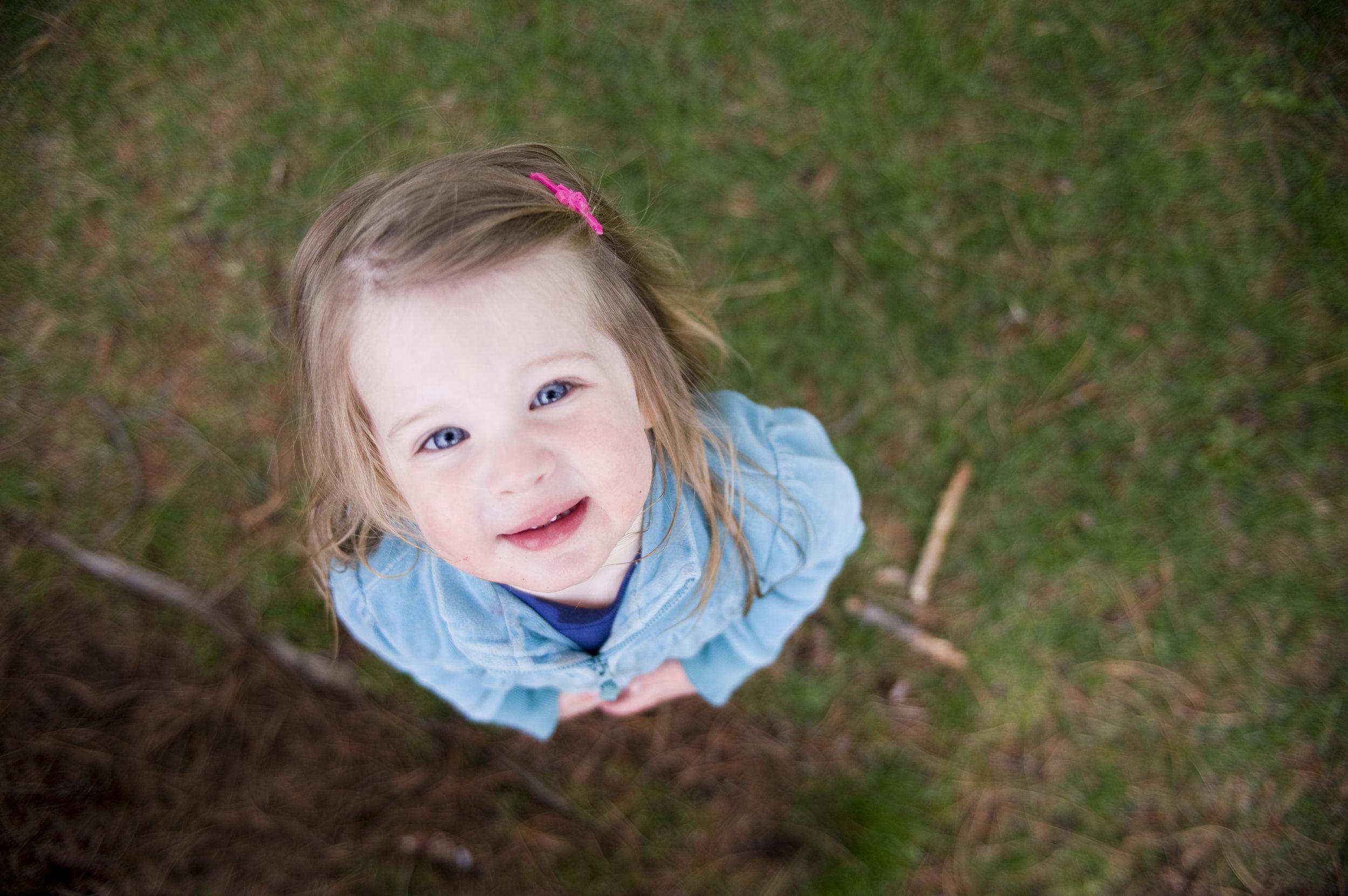 0010_RLPhoto_Kids_026.jpg