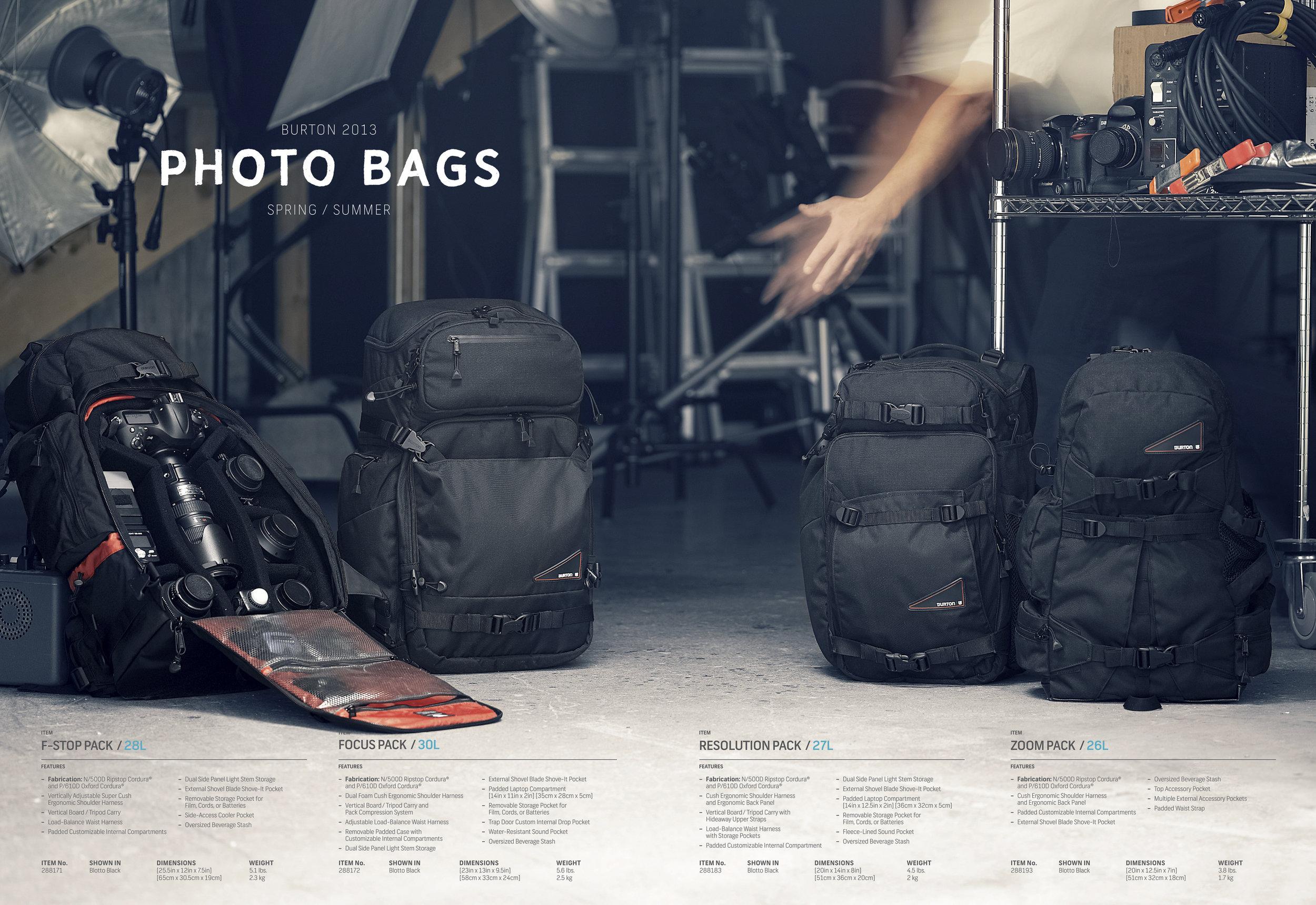 0052_SS13_Bags_hires-21.jpg