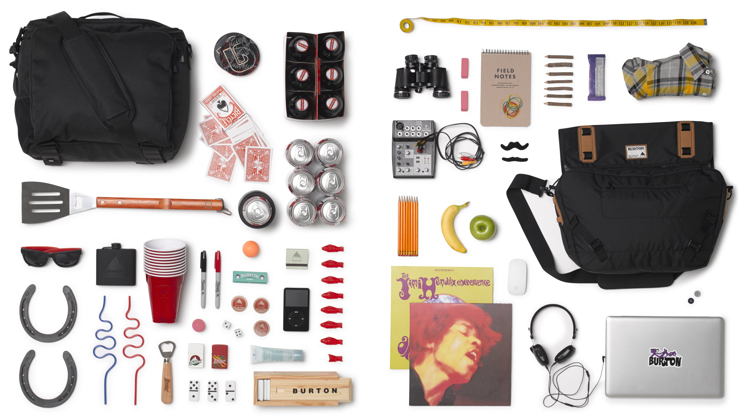 0074_BagCreative_1.jpg