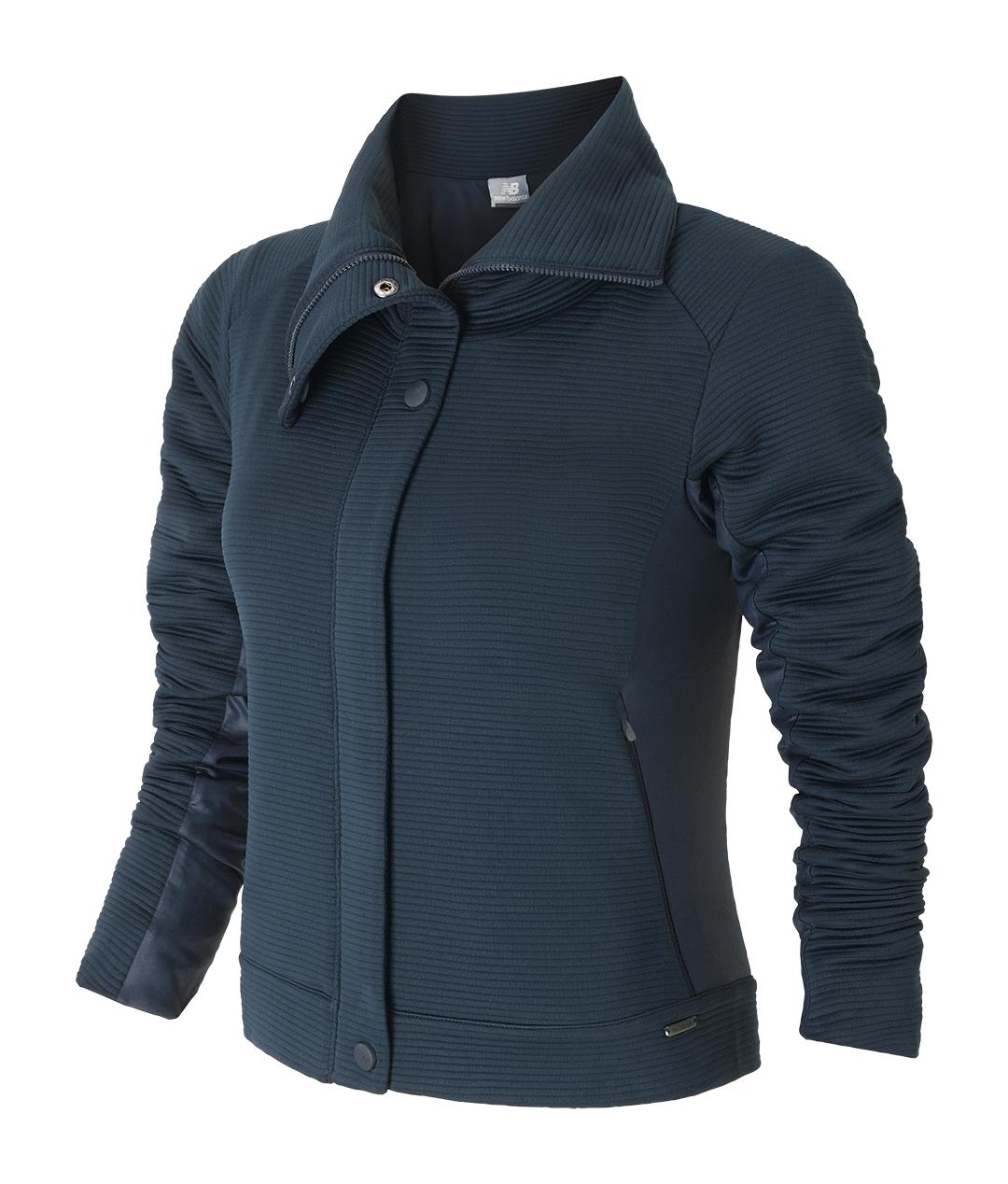 0127_fashion-Jacket__MD_GALAXY-CASTAWAY-BRIGHT_CHERRY_Front copy.jpg