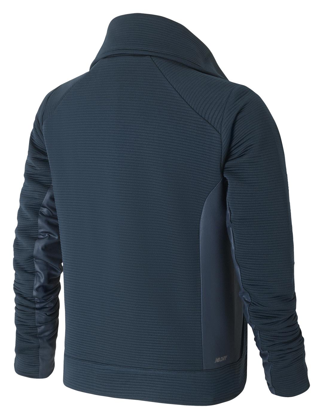 0128_fashion-Jacket__MD_GALAXY-CASTAWAY-BRIGHT_CHERRY_Back copy.jpg