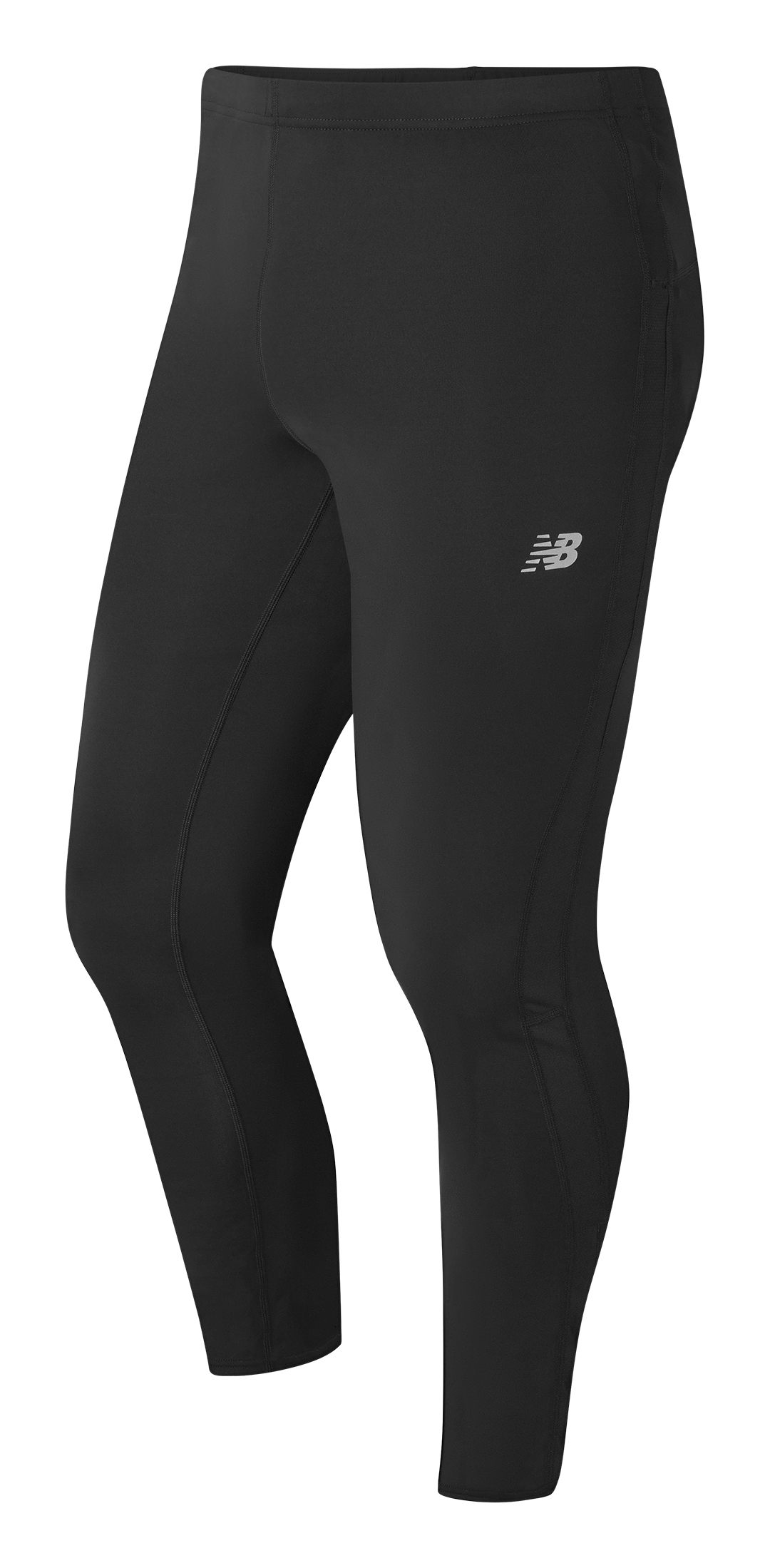 0139_accelerate-tight_MP53063_MD_BLK_Front copy.jpg