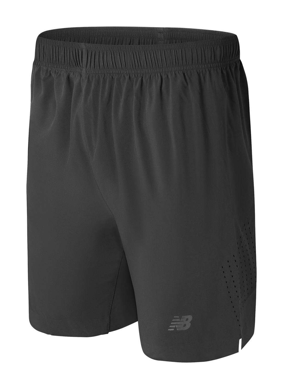 0145_performance-7-inch-woven-short_MIL107_LG_BLK_Front copy.jpg