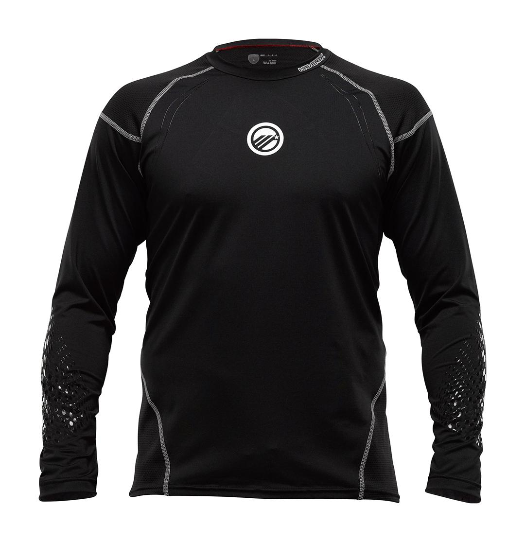 0154_Perf_Shirt_1_LS_Grip_Sleeve.jpg