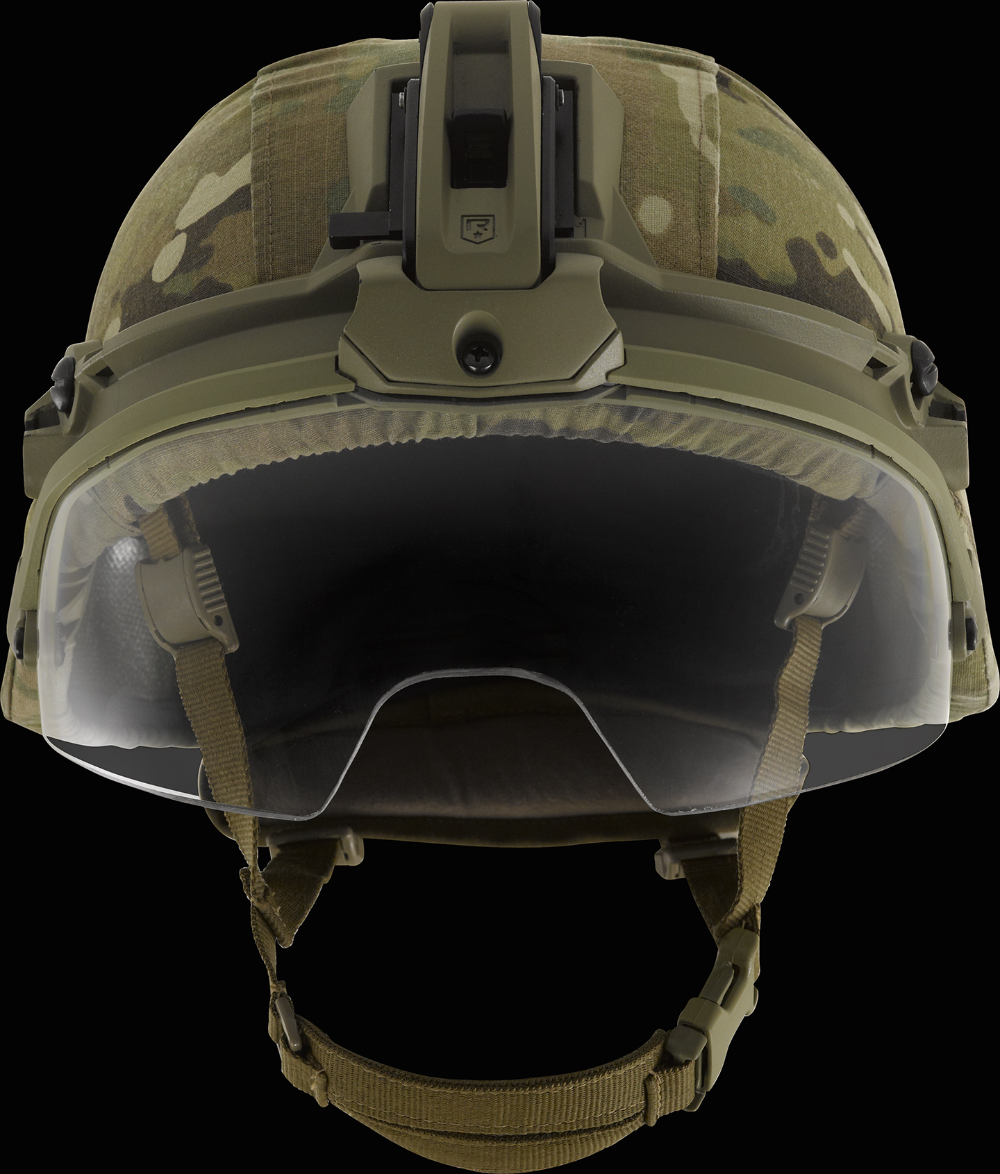 0032_Tan_Visor_Straight.jpg