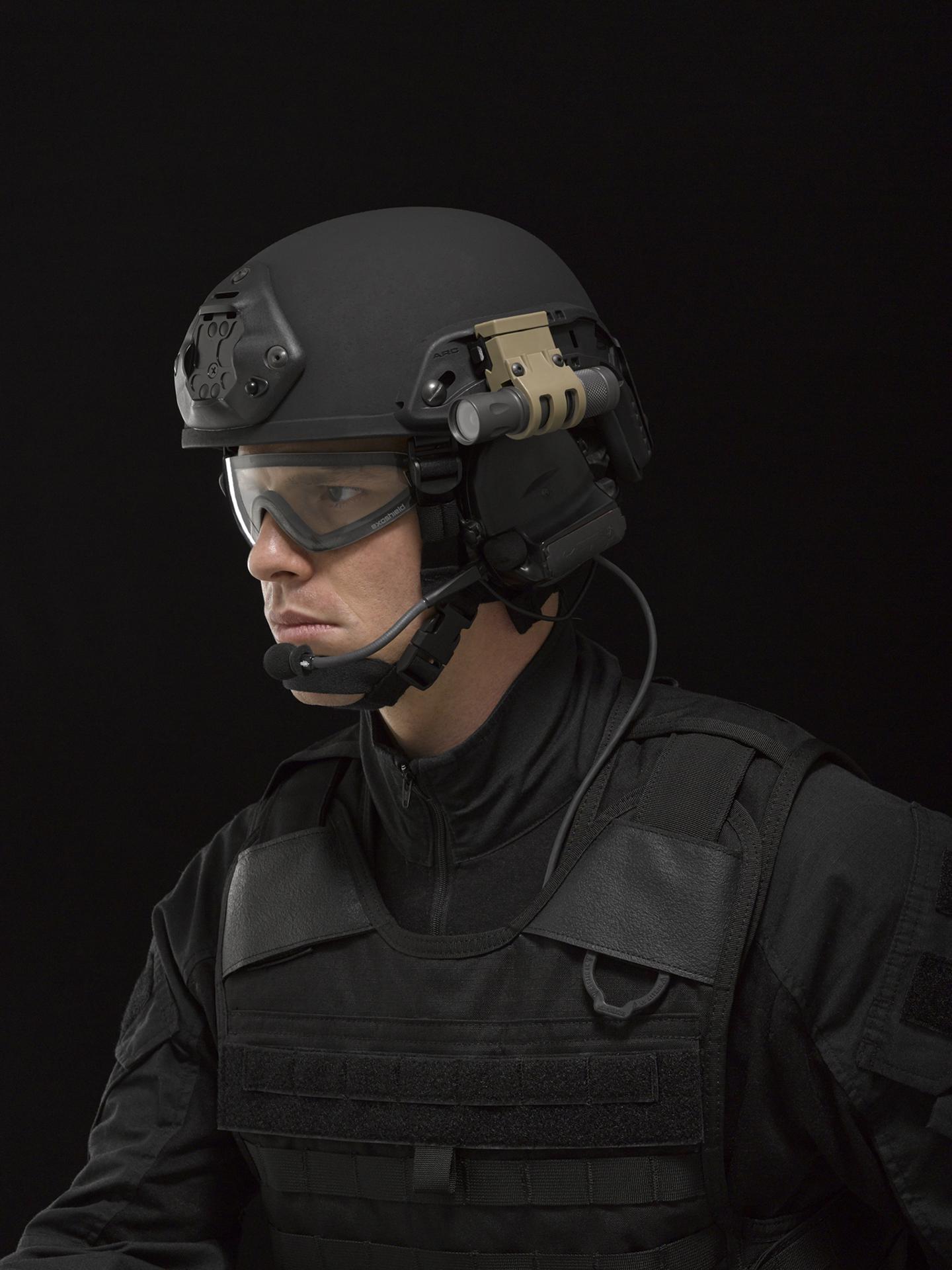 0034_Tactical_RRHC_Kitted.jpg
