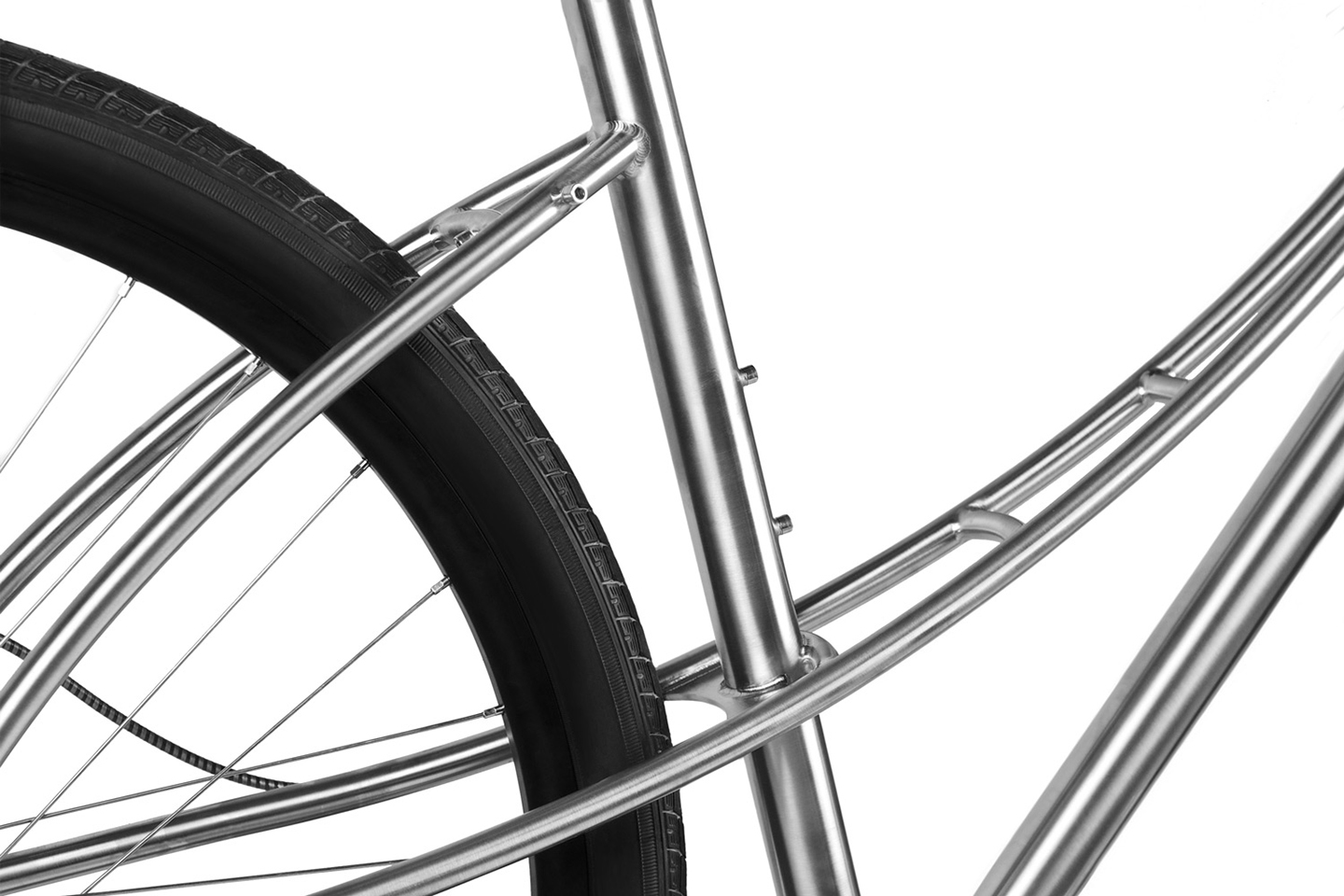 0057_budnitz-bicycles_No5_Titanium_side_frame_large_andlazbn.jpg