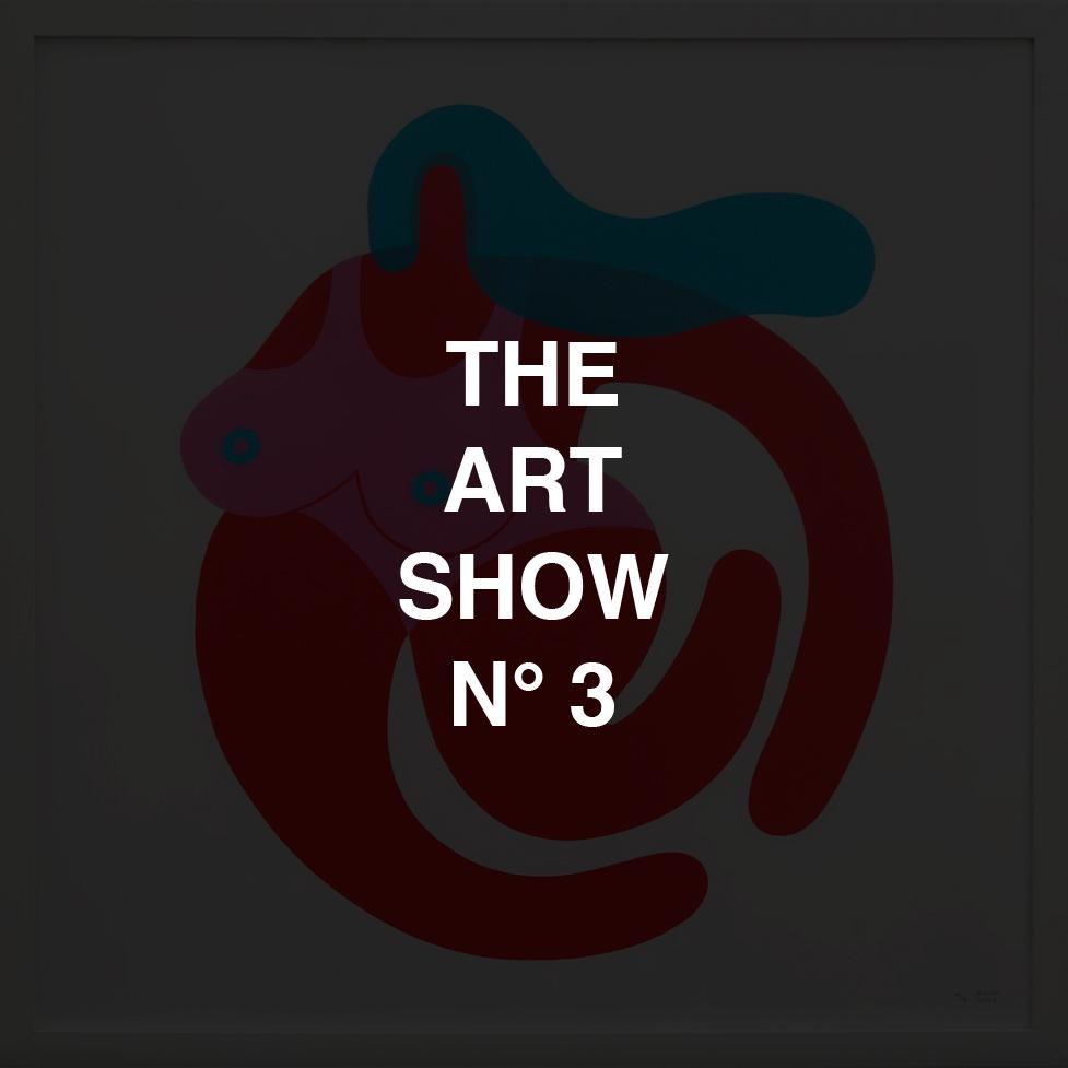 ArtShow3_Thumb.jpg