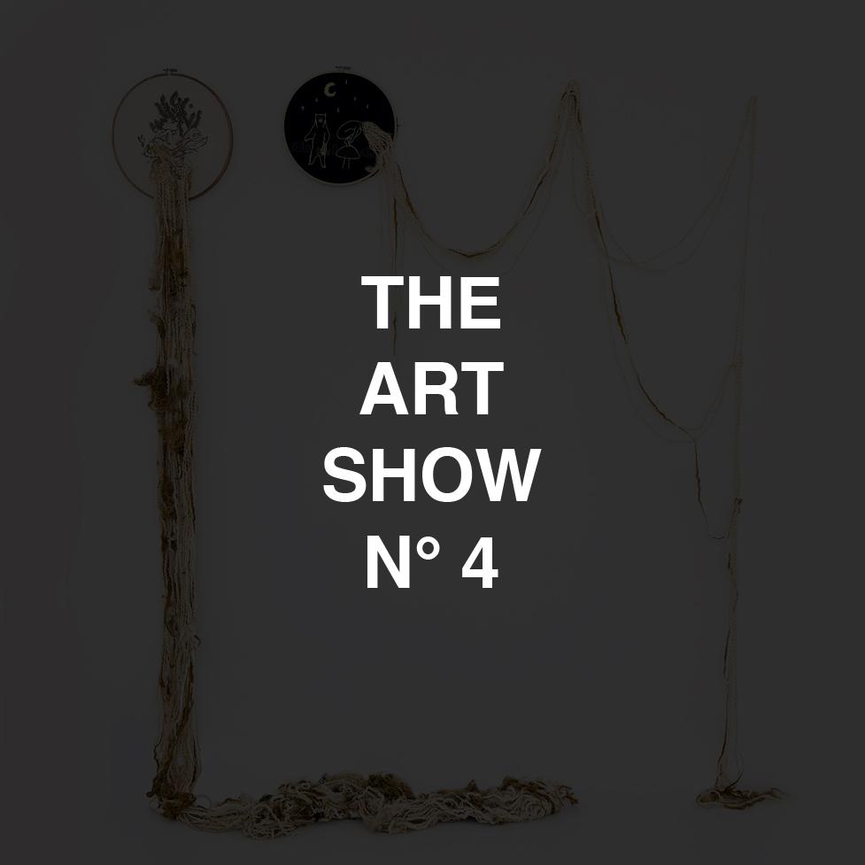 ArtShow4_Thumb.jpg