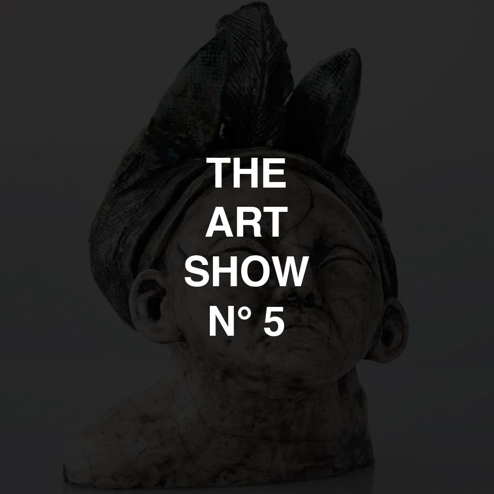 ArtShow5_Thumb.jpg