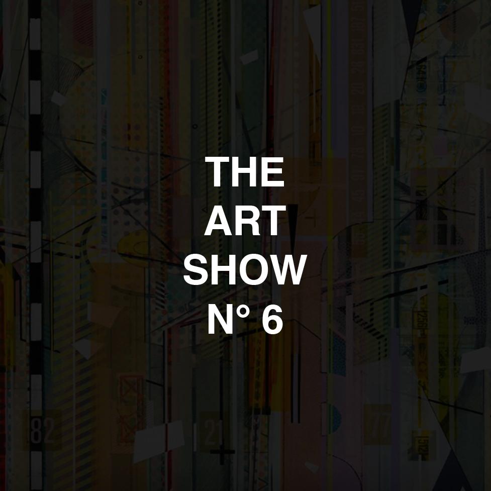 ArtShow6_Thumb.jpg