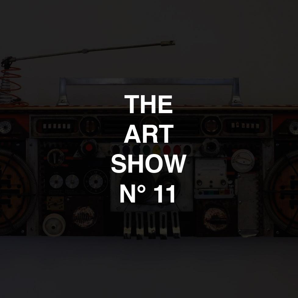 ArtShow11_Thumb.jpg