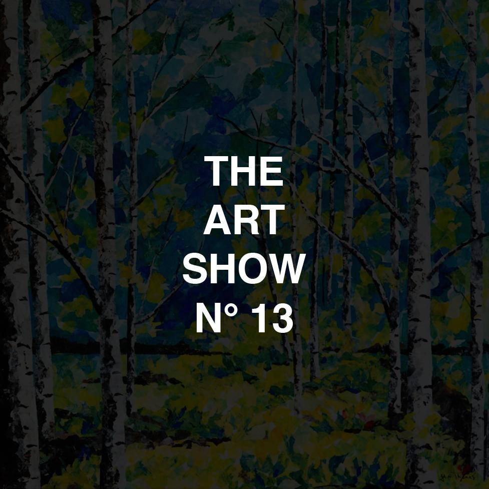 ArtShow13_Thumb.jpg