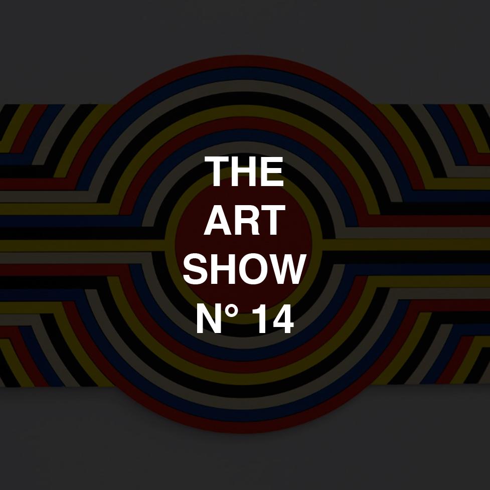 ArtShow14_Thumb.jpg