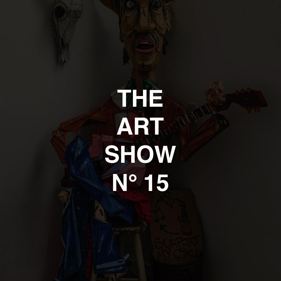 ArtShow15_Thumb.jpg