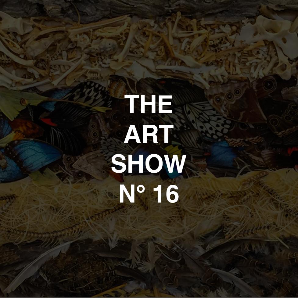 ArtShow16_Thumb.jpg
