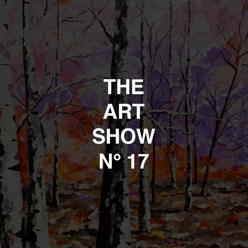 ArtShow17_Thumb.jpg