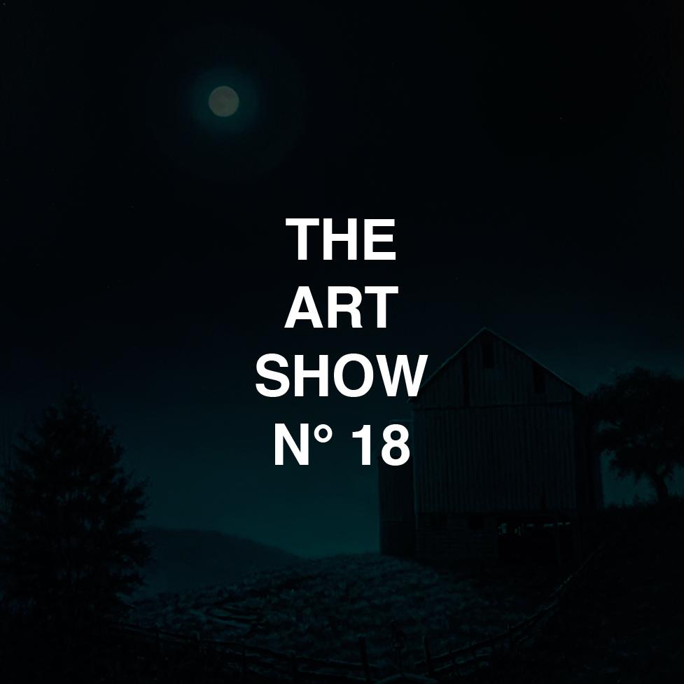 ArtShow18_Thumb.jpg