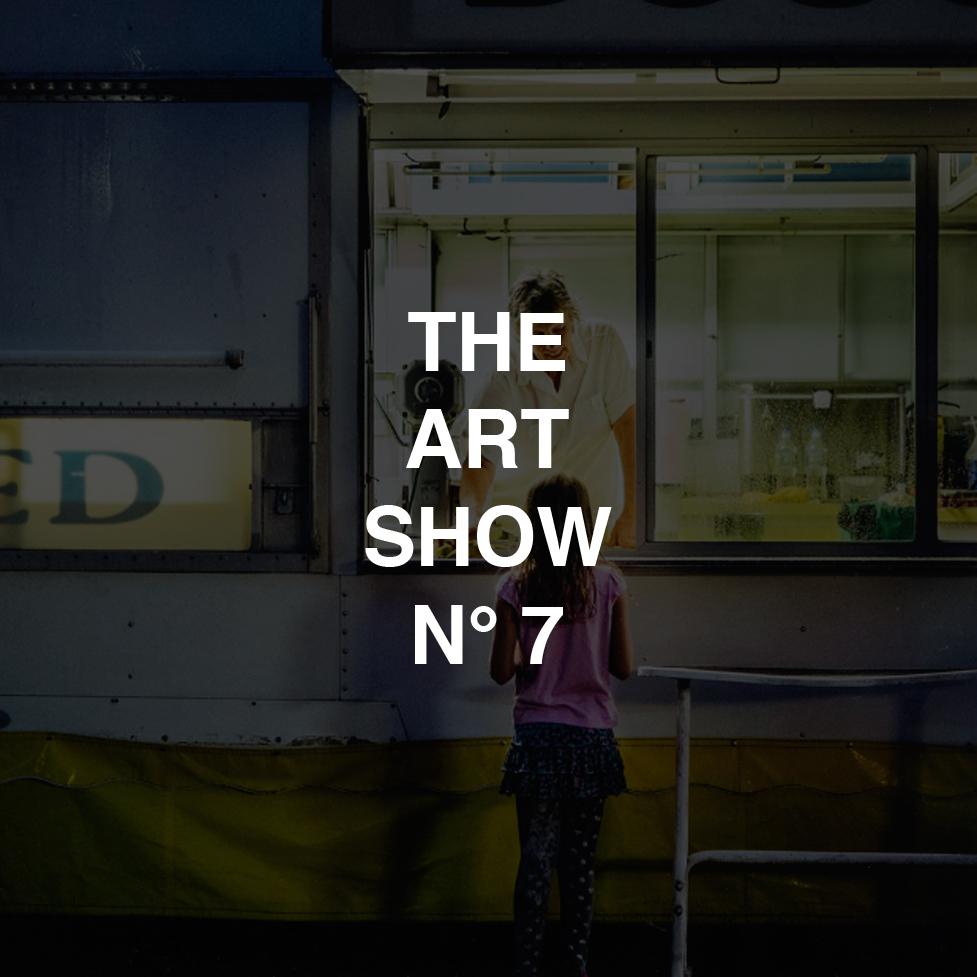ArtShow7_Thumb.jpg