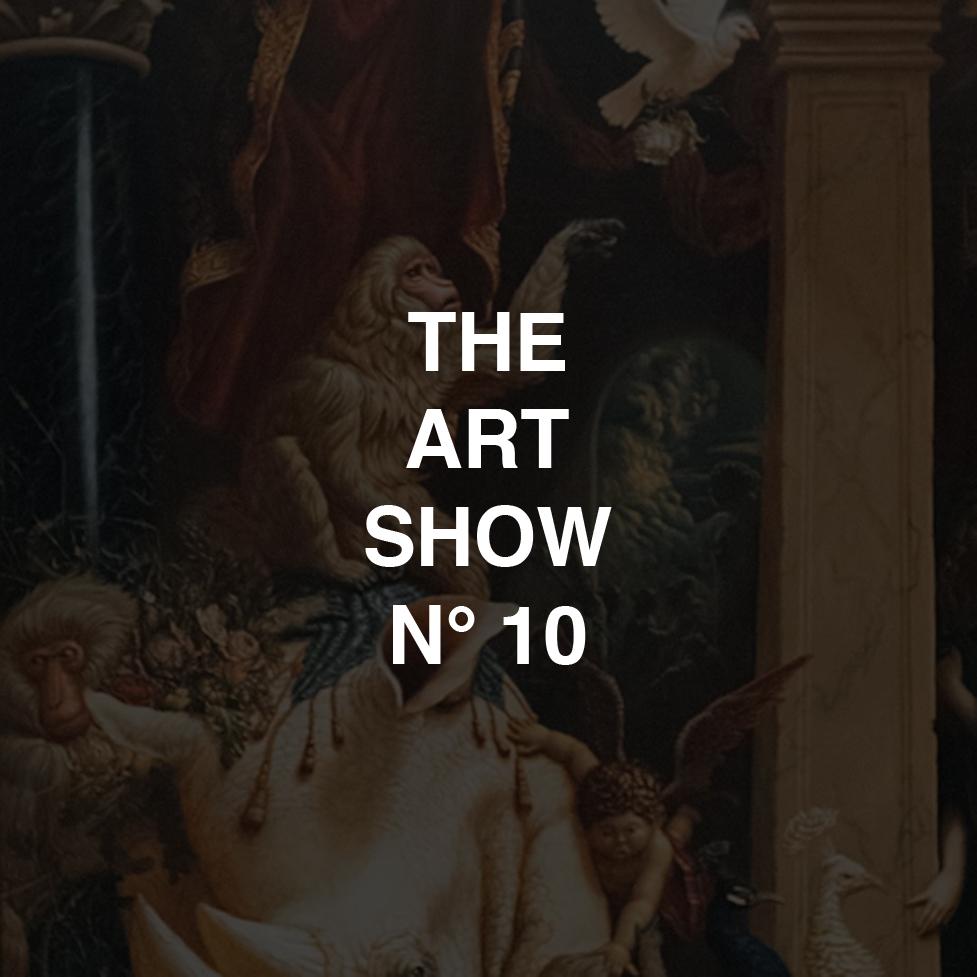 ArtShow10_Thumb.jpg