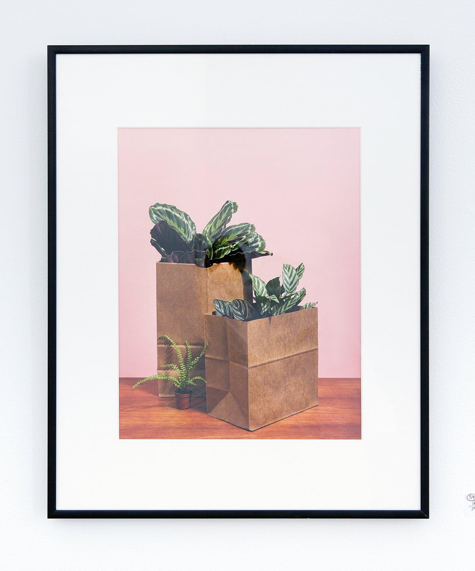 "Lauren Mazotta - ""Just the essentials"" Insta: @Laurenmazzotta  For Sale: $150"